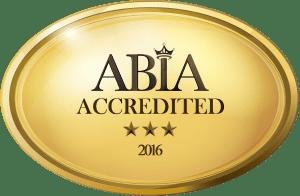 ABIA-Accredited-Logo-2016