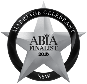celebrant-abia-award-2016_finalist