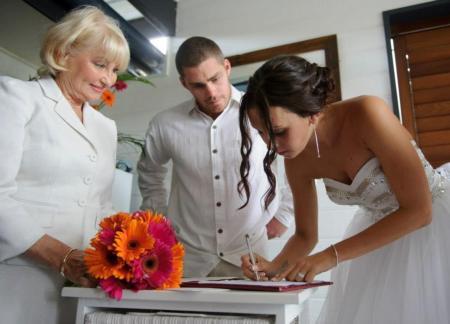 WeddingsA